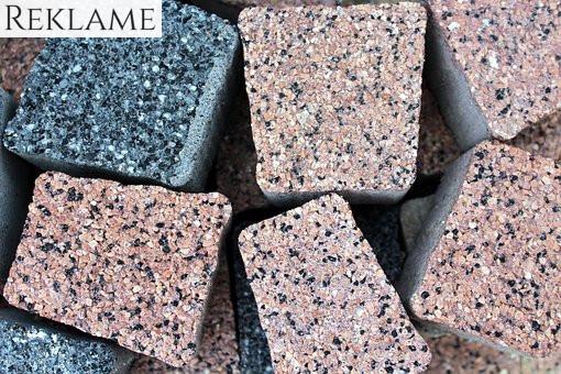 cube-2704234__340