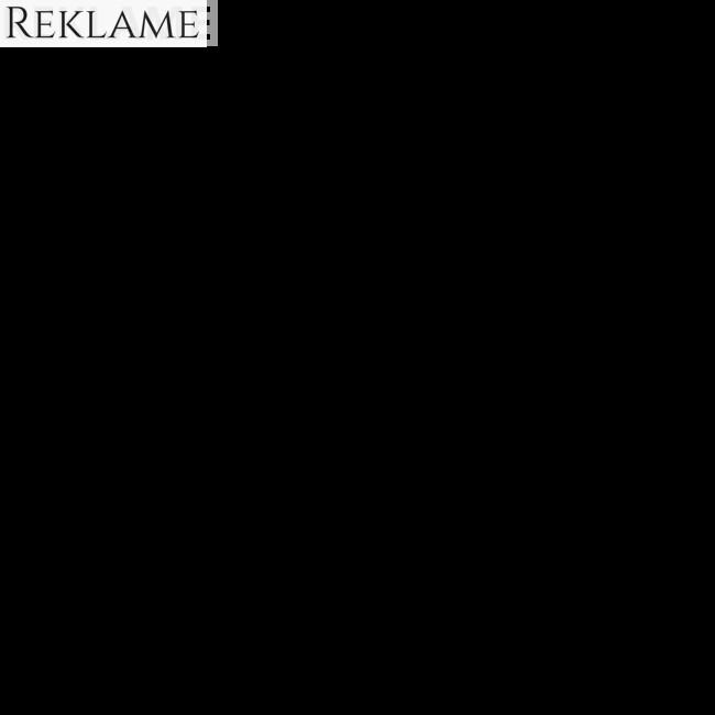 duoamadeus.dk-hair247.dk_15698428210446
