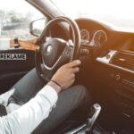 Hvorfor skal du vælge at lease din kommende bil?